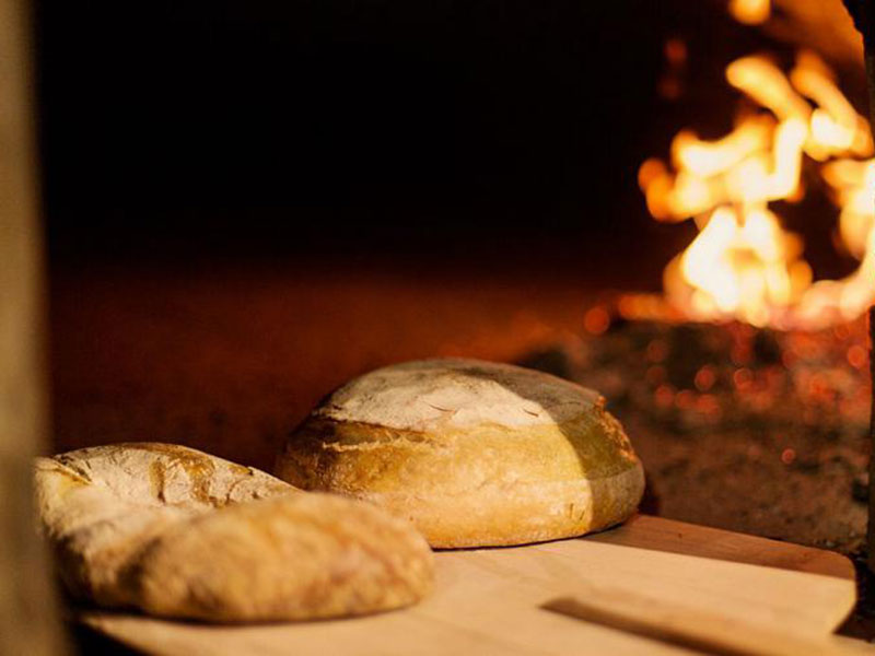 pane_in_forno